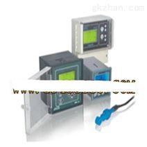 感应式电导率分析仪