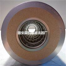HP311-12-GE希尔科 HILCO 进口油滤芯