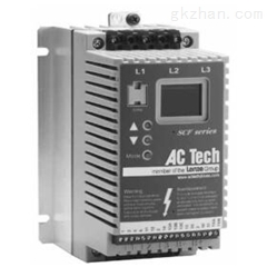 AC TECHNOLOGY(AC TECH)驱动器