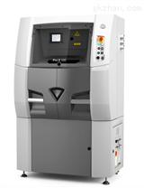 ProX 100 Dental 牙科金屬3D列印機