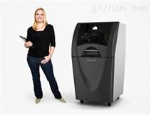 ProJet 260C 3D列印機