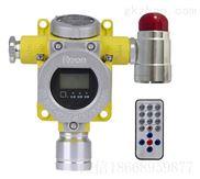 饭店厨房燃气泄漏报警器 天然气报警器联动排风扇