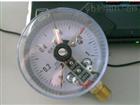 天仪牌WSSX-401型电接点双金属温度计
