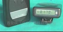 个人剂量报警仪/核辐射检测仪/个人剂量仪/射线检测仪/辐射仪
