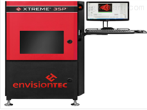 3D打印机Xtreme 3SP