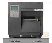 工业条形码打印机