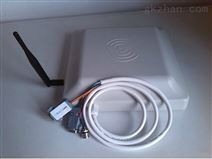 WIFI无线电子标签一体机