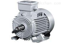 SIMOTICS GP系列低压交流电动机