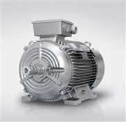 SIMOTICS GP 1LE0 系列低压交流电动机
