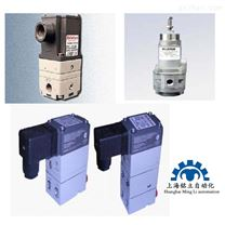 Bellofram减压阀 转换器 美国贝罗孚产品
