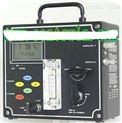 BJKGPR-1200便携式微量氧分析仪