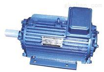 YZR、YZ系列起重及冶金用三相异步电机