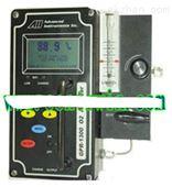 便携式通用型微量氧分析仪