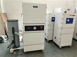 定制非标脉冲工业集尘器