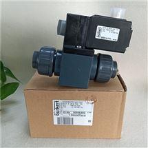 0131系列宝德0131 burkert0131电磁阀 进口产品