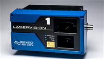 LASERVISION投射及自动检测系统