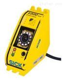 德国SICK安全视觉传感器