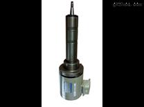CGQ/CAZ-1576精密工業主軸