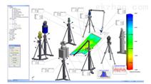 SA测量软件