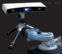 Geomagic Capture三維掃描儀