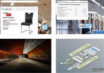 HY-IndoorViewer 软件
