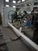 數控磨床集塵器/手動磨床用集塵機