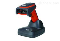 工业无线一维影像扫描器