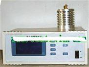 低温差示扫描量热仪