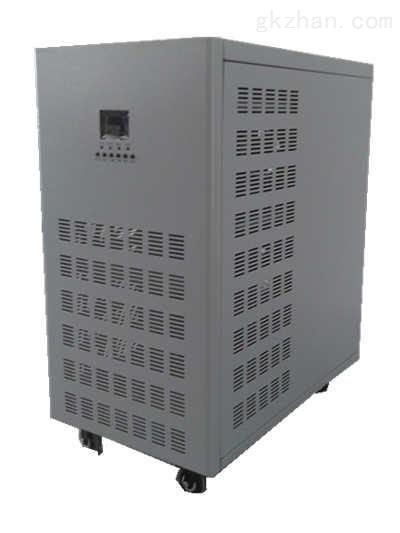 太阳宇DC48V-AC380V 不间断电源