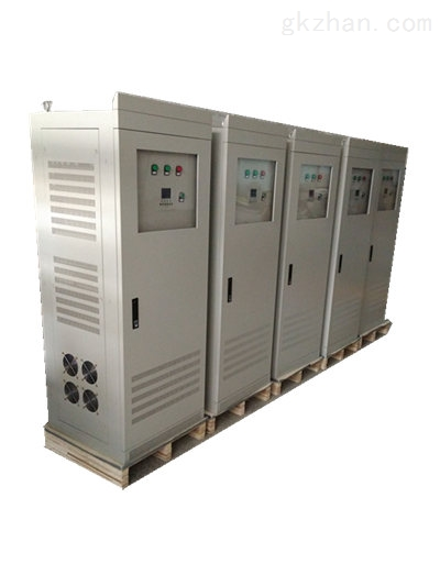 30KW太阳能逆控一体机,380V三相电源厂家