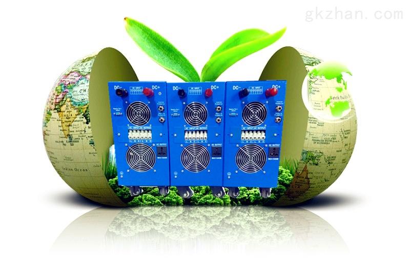 48V|5KW太阳能逆变器工频逆变电源