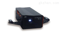 DynamicScan 动态物体三维测量设备