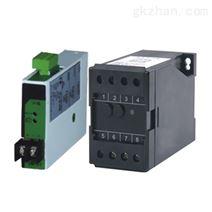 ZR26系列电量变送器