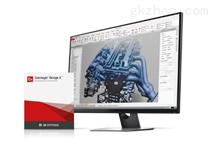 三维设计软件:Design X