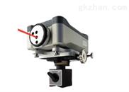 雷尼绍激光干涉仪系统 XL-80