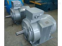 YTP系列绞车提升机专用变频调速电动机