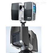 FARO Laser Scanner 三維激光掃描儀X30