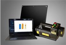 便攜式X射線機DR成像檢測系統(FLR-6600)