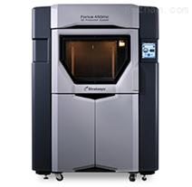 Fortus 380/450/900mc 3D打印机