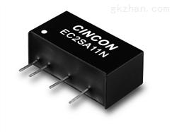 幸康电源代理西安浩南电子EC2SA-12D15N