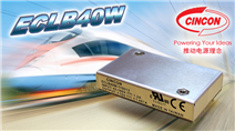 ECLB40W-110VDC输入电源??镋CLB40W-110S24