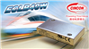 ECLB40W-110VDC输入电源模块ECLB40W-110S24