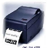 立象 OS-314TT条码打印机