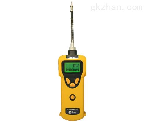 华瑞PGM-1600可燃有毒气体检测报警仪