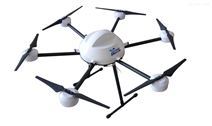 X6S多旋翼无人机