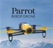 Parrot Bebop drone3.0 多轴航拍无人机