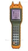 数字场强仪 M88892
