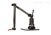 BACES 3D 關節臂測量機