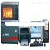 光波水分测试仪