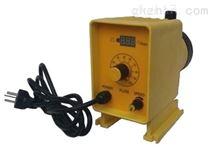TN系列电磁计量泵-其他